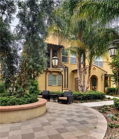 200 Borrego, Irvine, CA 92618 - MLS#: OC19161727