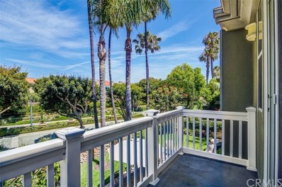 19675 Lexie Circle, Huntington Beach, CA 92648 - MLS#: OC19161831
