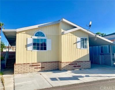 6301 Warner Avenue UNIT 6, Huntington Beach, CA 92647 - MLS#: OC19161870