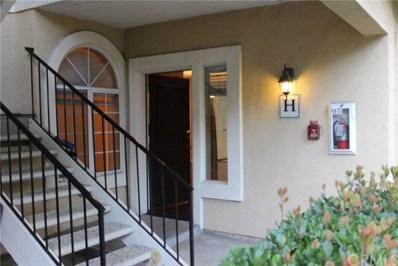 23412 Pacific Park Drive UNIT 35H, Aliso Viejo, CA 92656 - MLS#: OC19162283