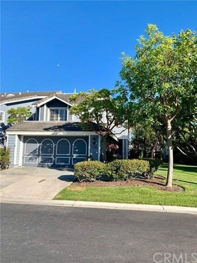 2 Sudbury Place, Laguna Niguel, CA 92677 - MLS#: OC19162991