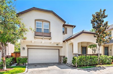 64 Iron Horse, Ladera Ranch, CA 92694 - MLS#: OC19163008
