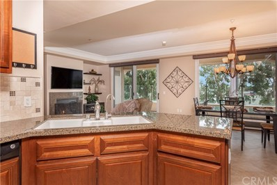 401 Bernard Street UNIT 301, Costa Mesa, CA 92627 - MLS#: OC19163018