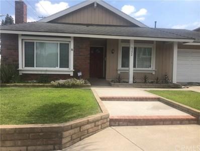6232 Rosemary Drive, Cypress, CA 90630 - MLS#: OC19163081