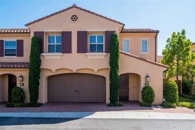 135 Overbrook, Irvine, CA 92620 - MLS#: OC19163479
