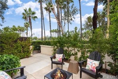 65 Via Vicini, Rancho Santa Margarita, CA 92688 - MLS#: OC19163743