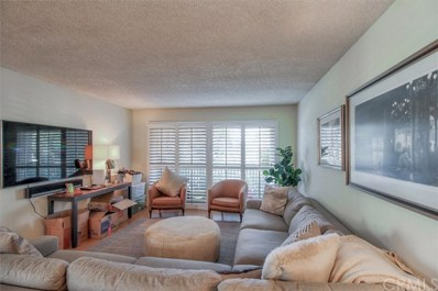 436 N Bellflower Boulevard UNIT 110, Long Beach, CA 90814 - MLS#: OC19163975