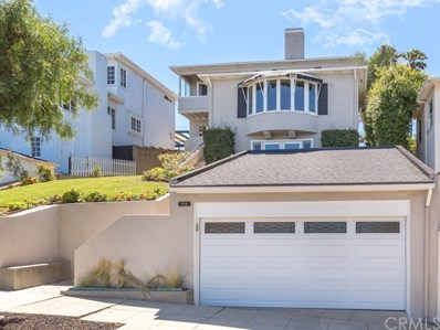 919 S Dodson Avenue, San Pedro, CA 90732 - MLS#: OC19164026