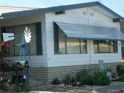 1400 S. Sunkist, Anaheim, CA 92806 - MLS#: OC19164669