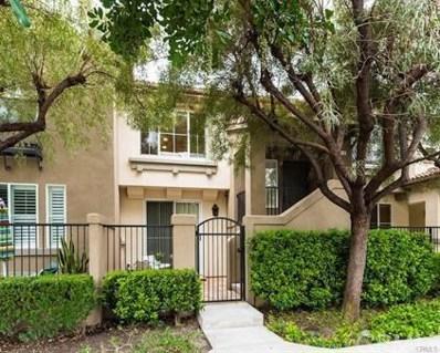 11 Emory, Irvine, CA 92602 - MLS#: OC19164673