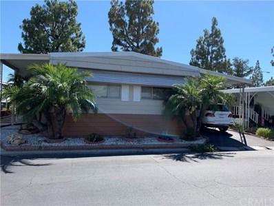 24001 Muirlands Boulevard UNIT 3, Lake Forest, CA 92630 - MLS#: OC19164726