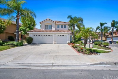 31 Rodeo, Lake Forest, CA 92610 - MLS#: OC19164924