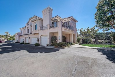 251 Shorebreaker Drive, Laguna Niguel, CA 92677 - MLS#: OC19164925