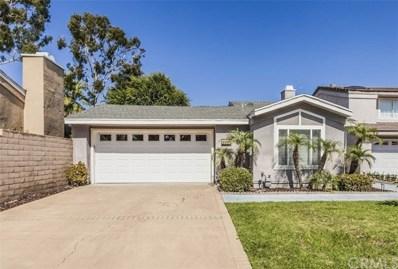 2457 N River Trail Road, Orange, CA 92865 - MLS#: OC19165131