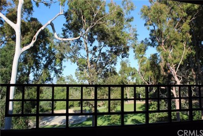 67 Lehigh Aisle UNIT 69, Irvine, CA 92612 - MLS#: OC19165134