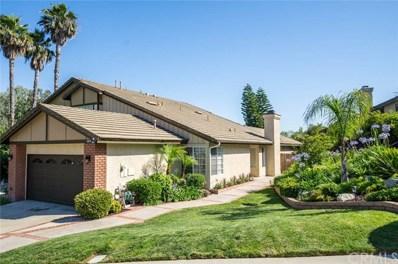 19101 Sycamore Glen Drive, Lake Forest, CA 92679 - MLS#: OC19165565