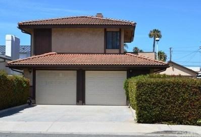 220 Ogle Street, Costa Mesa, CA 92627 - MLS#: OC19165582