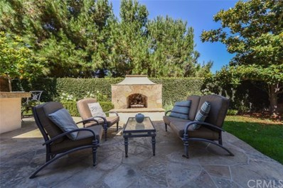 10 Papette Circle, Ladera Ranch, CA 92694 - MLS#: OC19165617