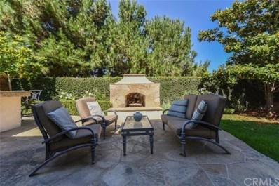 10 Papette Circle, Ladera Ranch, CA 92694 - MLS#: OC19165617