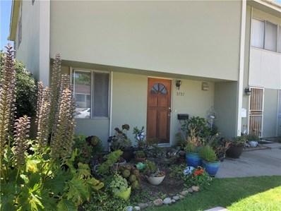 5757 Erlanger Street, San Diego, CA 92122 - MLS#: OC19165722