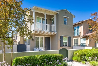 66 Amy Way, Ladera Ranch, CA 92694 - MLS#: OC19165731