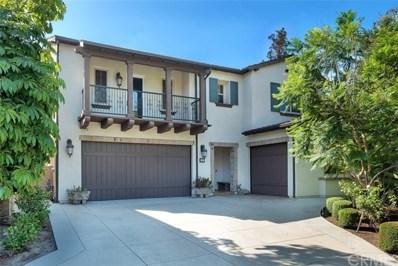 30 Mapleton, Irvine, CA 92620 - MLS#: OC19166150