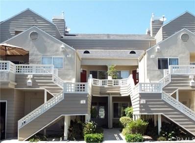 11 Baywood UNIT 39, Aliso Viejo, CA 92656 - MLS#: OC19166195