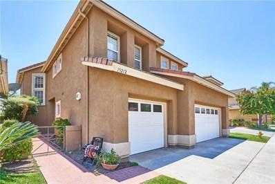 15212 Riviera Lane, La Mirada, CA 90638 - MLS#: OC19166564