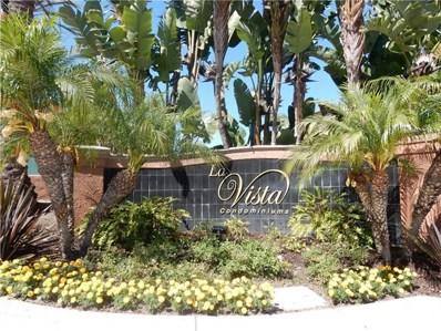 30902 Clubhouse Drive UNIT 4A, Laguna Niguel, CA 92677 - MLS#: OC19166594