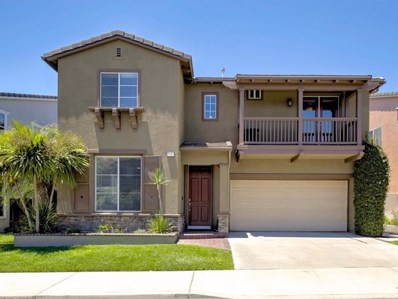 31 Evening Light Lane, Aliso Viejo, CA 92656 - MLS#: OC19166764