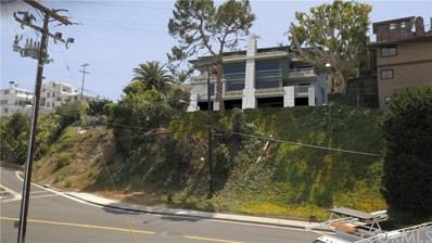 358 Dahlia Place, Corona del Mar, CA 92625 - MLS#: OC19167366