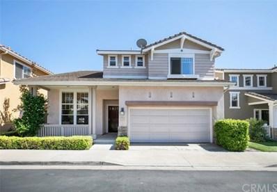20 Acorn Ridge, Rancho Santa Margarita, CA 92688 - MLS#: OC19168067
