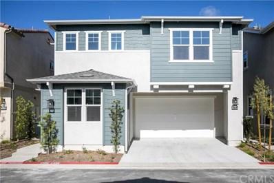 941 Tesla Lane, Costa Mesa, CA 92626 - MLS#: OC19168095