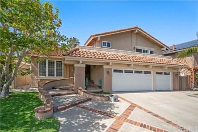 9901 Oceancrest Drive, Huntington Beach, CA 92646 - MLS#: OC19168307