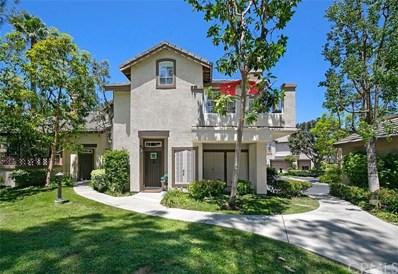 137 Montara Drive, Aliso Viejo, CA 92656 - MLS#: OC19168886