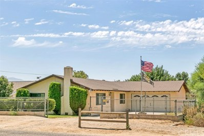 2830 Valley View Avenue, Norco, CA 92860 - MLS#: OC19169203