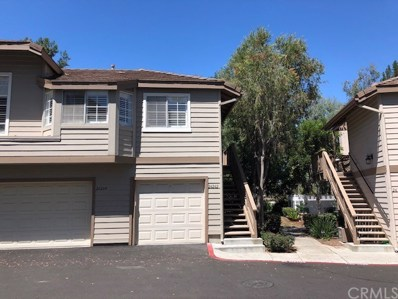26262 Summerhill Lane, Laguna Hills, CA 92653 - MLS#: OC19169411