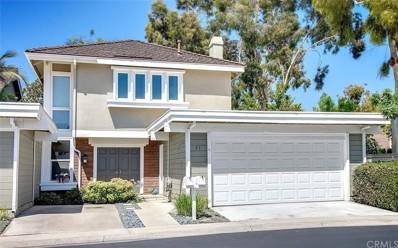 31 Tanglewood Drive, Irvine, CA 92604 - #: OC19169907