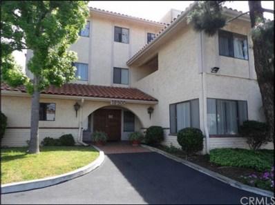 18900 Delaware Street UNIT 16, Huntington Beach, CA 92648 - MLS#: OC19169947