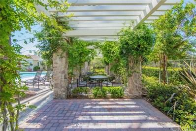 428 Silk Tree, Irvine, CA 92606 - MLS#: OC19170150
