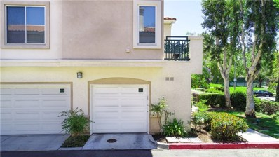 113 Pomelo, Rancho Santa Margarita, CA 92688 - MLS#: OC19170159