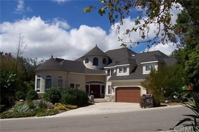 25301 Gallup Circle, Laguna Hills, CA 92653 - MLS#: OC19170236