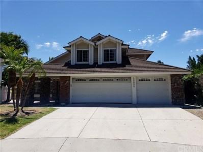 29805 Rustic Oak, Laguna Niguel, CA 92677 - MLS#: OC19170349