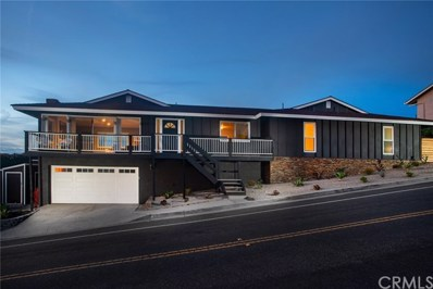 4120 Calle Bienvenido, San Clemente, CA 92673 - MLS#: OC19170930