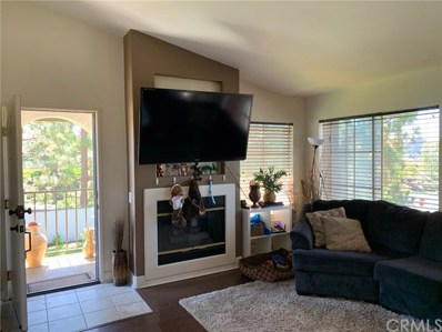 359 Chaumont Circle, Lake Forest, CA 92610 - MLS#: OC19170947