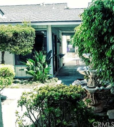 2381 Carrotwood Drive, Brea, CA 92821 - MLS#: OC19171037
