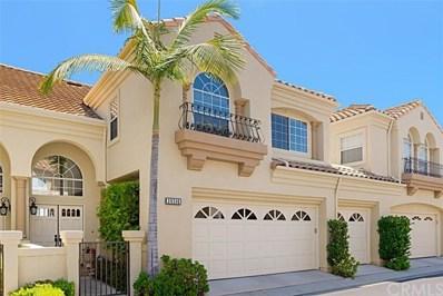 26386 Modena, Laguna Hills, CA 92653 - MLS#: OC19171316