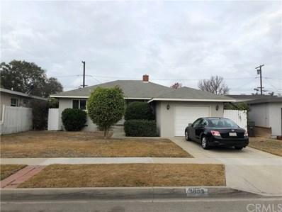 3609 Faust Avenue, Long Beach, CA 90808 - MLS#: OC19172192
