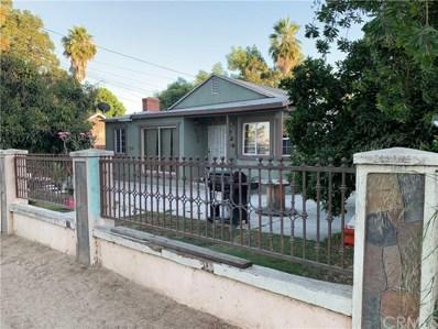 14106 Don Julian Road, La Puente, CA 91746 - MLS#: OC19172466