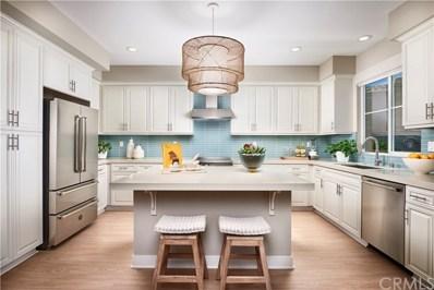 1116 Sea Glass Way, Oceanside, CA 92054 - MLS#: OC19172555